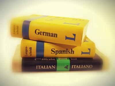 Diccionarios_Idiomas
