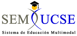 Logo SEM-UCSE chico