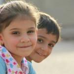 Hoy es la Jornada de oración por los hijos