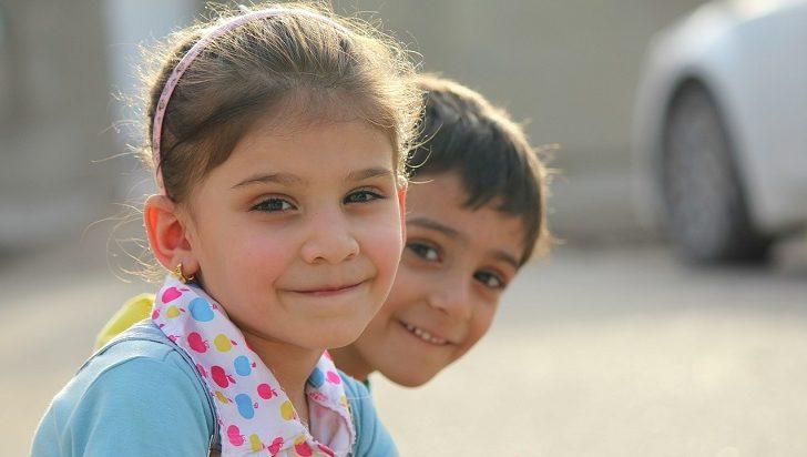 educar-hijos-sin-racismo-732-728x412
