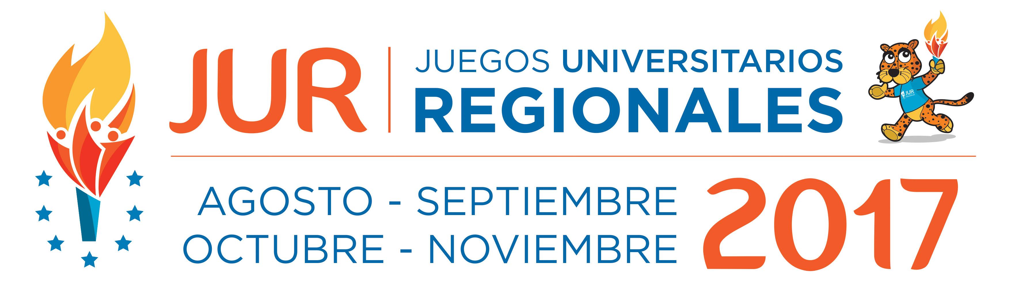 La Ucse Convoca A Estudiantes Para Participar En Los Juegos