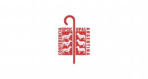 conferencia episcopal argentina logo