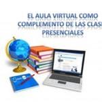 El SEM ofrece el uso de aulas virtuales