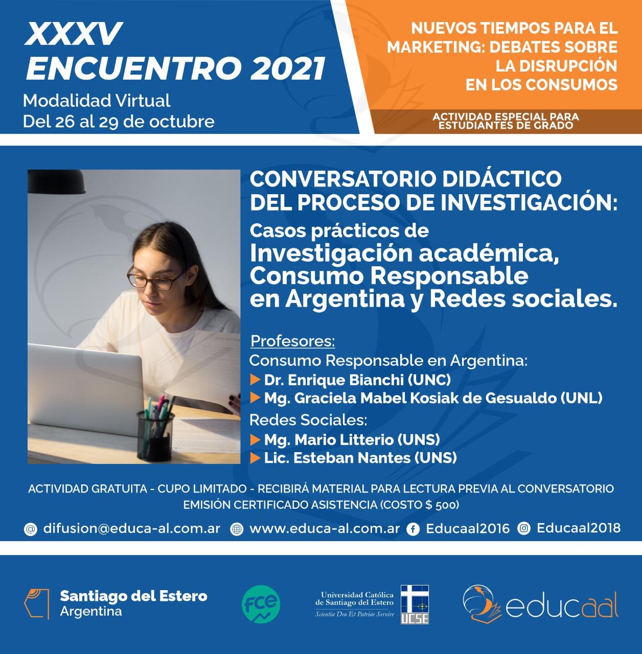 thumbnail_Educaal-2021-FLYER-conversatorio